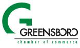 gboro-chamber