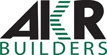 AKR Builders